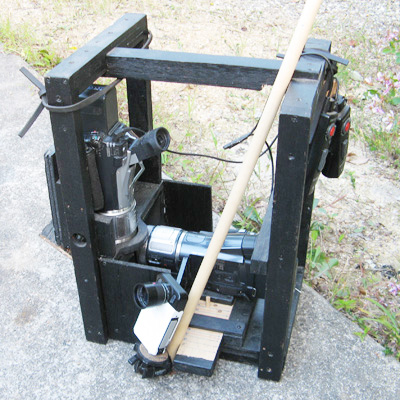 3Dkamera001.jpg