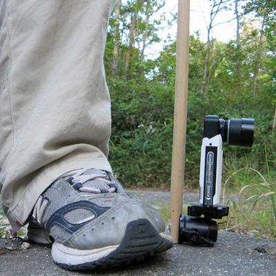 3Dkamera002.jpg