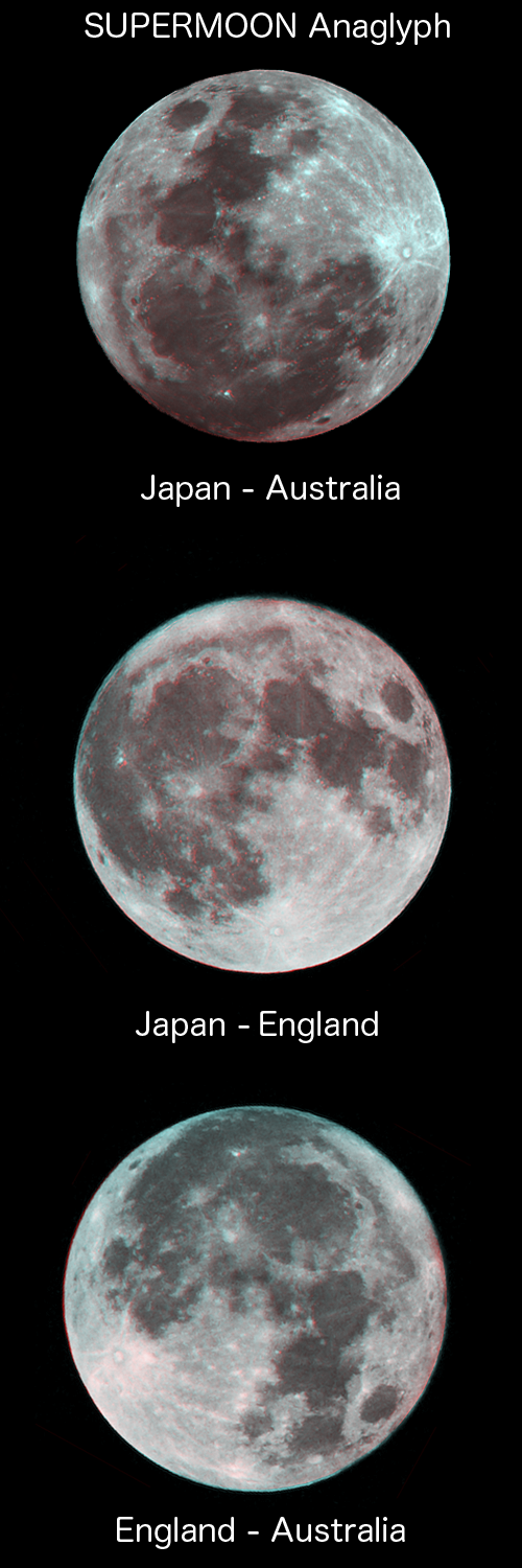 SUPERMOON-Ax3.png